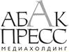 """Медиахолдинг """"АБАК-ПРЕСС"""""""